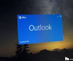 Outlook provides outlook items like calendar, task manager, contact manger etc and you share these items to another person any time. you can set meetings, appointments date and time in calendar. you can go to our website link and your outlook issues will resolve with the help of outlook technical support. Outlook mailing service is very useful for business and school purpose where you work will easy. Our experts have technical knowledge. http://mypetads.com/455/posts/3/24/249873.html