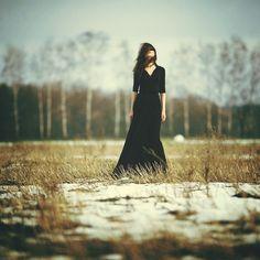 Freedom Wind by Alexander Pyatiletov on 500px