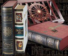 http://nightingale.co.in/vedic-products/religious-books/bhagavad-gita/the-bhagavad-gita-signature-edition