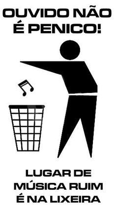 música de qualidade - Pesquisa Google