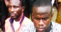 28-year-old man Godspower Emeka has confessed that he sold his niece for N150000 to raise money for his extended familys upkeep. The suspect whois currently in police custody in Abia State said feeding his children and other members of his family had become burdensome to him and his father as he is a motorcyclist and father of three. According to Southern City News he reasoned that it would not be a bad idea if he sold one of the children in their family to raise money to feed others. He…