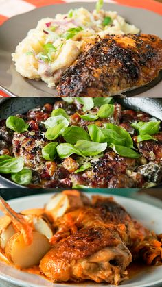 Puffy Ground Beef Recipes For Dinner - Ground Beef Best Quinoa Recipes, Healthy Dinner Recipes, Real Food Recipes, Chicken Recipes, Cooking Recipes, Yummy Food, Mexican Food Recipes, Ground Beef Recipes For Dinner, Deli Food