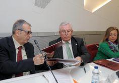 Facilitar la inclusión en actividades de ocio y tiempo libre de personas con discapacidad intelectual y parálisis cerebral es el objetivo del convenio que han suscrito la Universidad de Murcia y la Fundación SOI (Servicio de Ocio Inclusivo de Cartagena y Comarca).  (http://www.um.es/unimar).