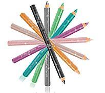 Shimmer Eyeliner Pencil