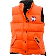 cheap canada goose outlet offer you 65