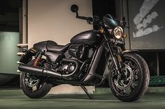 Back in 2013, Harley-Davidson announced the addition of two all-new models to their range, the Street 500 and 750. The development of these motorcycles signified the end of a 13-year-long new model drought for the Milwaukee giant and added a new category to their offering, namely, small capacity motorcycles. The development of the Street came with two major benefits. Firstly, Harley...