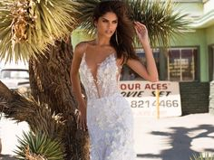 best=Milla Nova Wedding Dresses 2019 Belle The Magazine , Looking for the perfect prom dress to shine on your big night? Prom Dresses 2020 collection offers a variety of stunning, stylish ball. Amazing Wedding Dress, Perfect Prom Dress, Beautiful Prom Dresses, Beautiful Bride, Crystal Gown, Wedding Dress Gallery, Sophisticated Bride, Popular Dresses, Wedding Bride