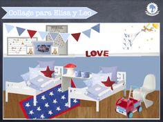 paredes paredes pintadas decoracin dormitorio dormitorio infantil bebe nios s los nios s dormitorio medias paredes pintadas para la