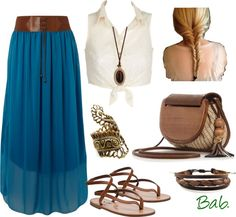 """""""25313"""" by lebabaau on Polyvore"""