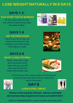 40 C9 detox ideas | forever living products, forever products, clean 9