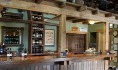 Visit Wellbrook Winery in Delta, BC Canada. The Old Grainery Store provides a turn-of-the-century atmosphere where you can sample our distinctive quality fruit wines.