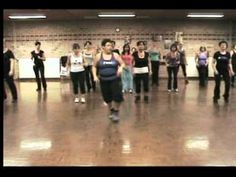 Zumba 80's Physical - YouTube if you want to get a sneak peak at our fitness project click here!