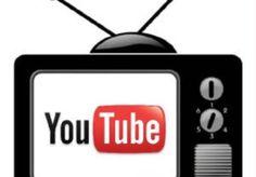 http://eukraina.com/ youtube views payment