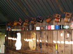 Salaš na Liptove | www.apartmanyzuzana.sk Wood Carving, Light Bulb, Folk, Home Decor, Wood Carvings, Decoration Home, Room Decor, Lightbulbs, Forks