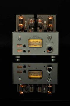 Sound Room, Audiophile Speakers, Hobby Room, High End Audio, Vacuum Tube, Audio Equipment, Vintage Ads, Design, Jazz