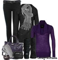 """Untitled #583"" by candy420kisses on Polyvore"