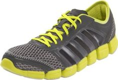 adidas Men's CC Oscillation Trail Running Shoe,$45.85 - $80.22