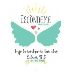 Él Nos Amó Primero — Twitter: @nos_amo Instagram:@el_nos_amo_primero... Biblical Quotes, Bible Verses Quotes, Christian Life, Christian Quotes, Faith In Love, God Loves You, Spanish Quotes, Quotes About God, Dear God