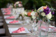 Decoratio/ Decoracion Weddings/Bodas GS Events Puerto Vallarta