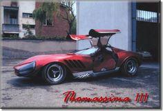 http://www.forum-auto.com/uploads/200407/nick11_1089999780_thomassima3.jpg