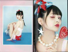 上坂すみれ Cosplay, Cute, Beautiful, Collection, Japan, Dibujo, Okinawa Japan, Kawaii, Comic Con Cosplay
