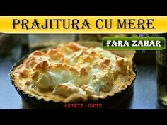 Muffin, Low Carb, Sweets, Breakfast, Desserts, Festive, Food, Youtube, Home