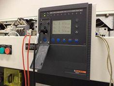 Os ensaios de relés de proteção tratam de verificar e realizar o levantamento do funcionamento dos relés. Esses produtos são um tipo de dispositivos compactados