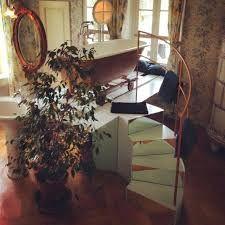 auberge aux 4 vents fribourg Restaurant Bar, Oversized Mirror, Restaurants, Hotels, Furniture, Home Decor, Decoration Home, Room Decor, Restaurant