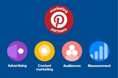 Introducing Pinterest Marketing Partners