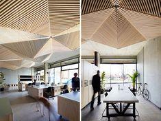 plafond-origami-1