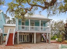 View 25 photos of this $349,900, 1 bed, 1.0 bath, 729 sqft condo located at 1230 Solomon Ave # B, Tybee Island, GA 31328 built in 2011. MLS # 170812.