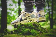 #Nike Air Max 90 Hyperfuse 'Camo Pack' Italy Nike Shoes Outlet, Nike Shoes For Sale, Nike Shoes Cheap, Nike Free Shoes, Cheap Nike, Air Max 90 Hyperfuse, Nike Roshe Run, Runs Nike, Running Shoes Nike