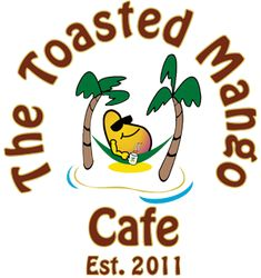 The Toasted Mango Cafe and Frosted Mango - Bringing Service Back to Sarasota Florida - Open 7 days a week to - 430 N. Siesta Key Restaurants, Smoked Salmon Platter, Homemade Corned Beef, Angus Burger, Homemade Veggie Burgers, Best Diner, New York Bagel, Kale Caesar Salad
