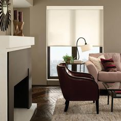 Our top selling custom roller shade available in 14 light filtering colors. Room Darkening Shades, Custom Blinds, Deck With Pergola, Light Filter, Shades Blinds, Roller Shades, Window Coverings, Window Treatments, Lights