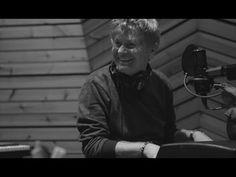 Ron e amici - Un città per cantare