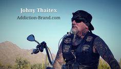 https://flic.kr/p/PiR3kL | american biker - johny thaitex 059