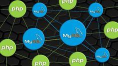 PHP Live Project Training in Bhubaneswar | Technotips