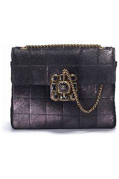 Chanel - Bags - 2011 Pre-Fall