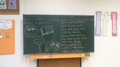 tabule 1. září First Day Of School, Chalkboard Quotes, Art Quotes, First Day Of Class, First Day School