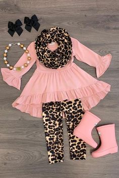 Shop cute kids clothes and accessories at Sparkle In Pink! With our variety of kids dresses, mommy + me clothes, and complete kids outfits, your child is going to love Sparkle In Pink! Dresses Kids Girl, Little Girl Outfits, Toddler Girl Outfits, Kids Outfits, Cute Outfits, School Outfits, Stylish Outfits, Baby Girl Fashion, Kids Fashion