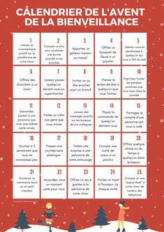 Christmas Activities, Activities For Kids, Christmas Preparation, Miracle Morning, Image Fun, 30 Day Challenge, Diy Home Crafts, Positive Attitude, Xmas