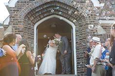 Nashville Wedding Concordia Lutheran- Nashville Wedding Photographer #bride #wedding #Nashville #Bubbleexitg