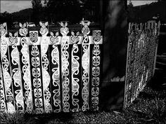 Fence Fence, Flow, Art, Art Background, Kunst, Performing Arts, Art Education Resources, Artworks
