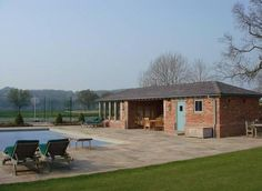 8 bedroom detached house for sale in Bulkeley Hall Lane, Bulkeley, Malpas SY14 - 29190330