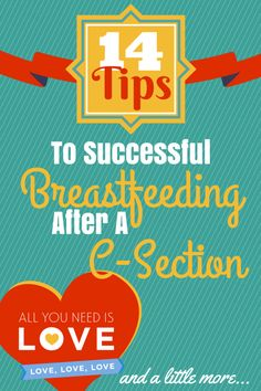 Tips for how to increase breast milk supply.increase breast milk supply after a c-section. Get your breast milk to increase after giving birth. These tips are Increase Milk Supply, Lactation Recipes, Breastfeeding And Pumping, Baby Supplies, Baby Arrival, Baby Models, Pregnant Mom, Baby Feeding, Breast Feeding