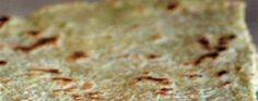 ... food on Pinterest | Garlic Chicken, Garlic and Fried Chicken Wings