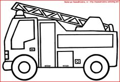 Coloring Sheets, Coloring Pages, Owl Quilt Pattern, Firefighter Crafts, Kindergarten Colors, Fire Kids, Transportation Unit, Iris Folding, Animal Activities
