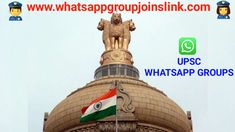 Whatsapp Group Joins Link (whatsappgroupsjoinslink) on Pinterest