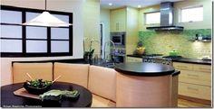 diseo-de-cocinas-modernas3_thumb.jpg (464×238)