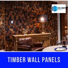 Deziner panels are expert in providing timber wall panels for internal and external use. We are specialize in wood-based products for your kitchen and bathroom, wall panels, acoustic panels, flooring. you can visit our website and browse our products. Timber Wall Panels, Timber Tiles, Timber Panelling, Reclaimed Timber, Acoustic Panels, Bathroom Wall, Mosaic, Recycling, Flooring